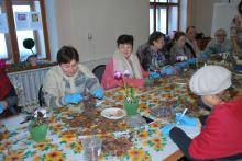 Сибирский ботанический сад ТГУ стал «пилотной площадкой» для проведения занятий «Школы современного садоводства»